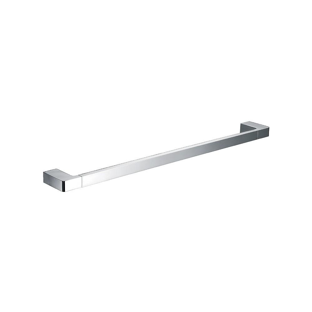Eneo Towel Rail 60cm Streamline Products