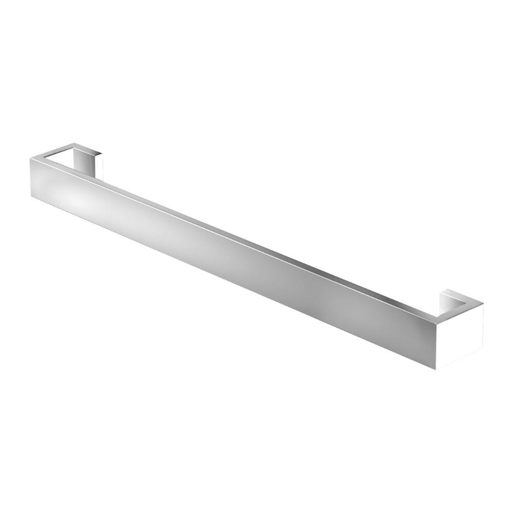 Aguablu Towel Rail 50cm Streamline Products