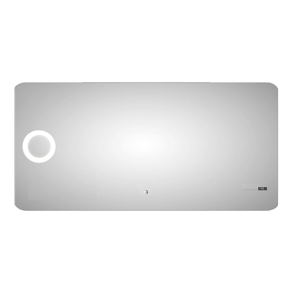 Eneo 140 Backlit Mirror Streamline Products Infiniti M30 Wiring Diagram