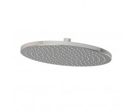 Arcisan Ø300mm showerhead