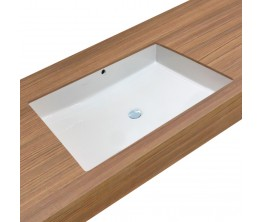 Kudos 705 x 350 Under Counter Basin