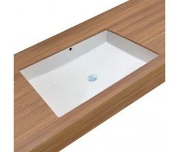 Kudos 705 x 350 Under Counter Basin