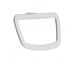 Synergii Towel Ring