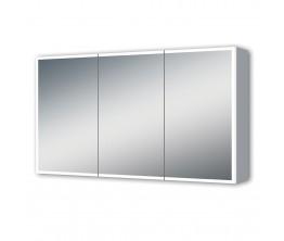 Xoni Mirror Cabinet - 1200 x 700