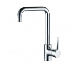 Axus Pin Lever Sink Mixer