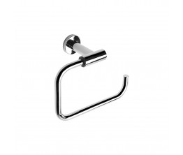 Axus Towel Ring