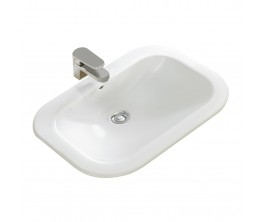 Gala Nexus Inset/Under-Counter Basin