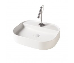 SmartB 65 counter-top basin