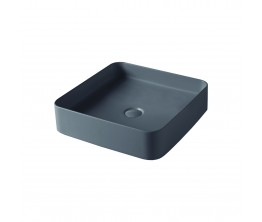 SmartB 45 counter-top basin
