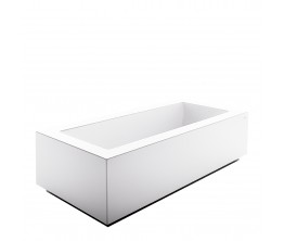 Grande Freestanding Bath