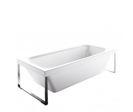 Kaos 3 Freestanding Bath