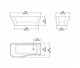 Whale in addition 5exjd7p additionally Pvc gloss silver shower hose O158567 likewise House Plans further S Supply Shower Head. on 1500 shower bath