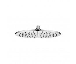 Zucchetti 300mm round showerhead