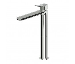 Brim Basin Mixer with High Spout