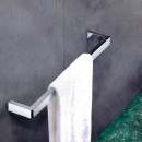 Eneo Towel Rail 60cm_Hero