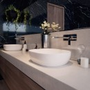 Synergii 470 Above Counter Basin_Hero