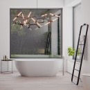 Synergii 1700 Freestanding Bath_Hero