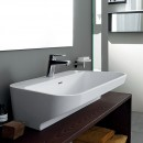 Zucchetti Pan Wall Mount Soap Dish_Hero2