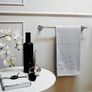 Agorà Towel Rail 65cm_Hero
